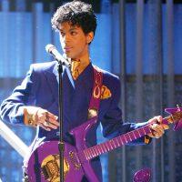 Seis irmãos podem receber herança do cantor Prince