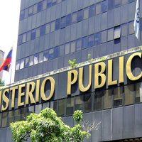 Ministério Público investiga prefeitos