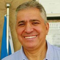 prefeito-guaruja