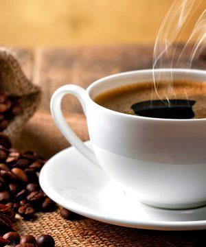 cafe-preto
