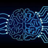 inteligencia-artificial-cerebro
