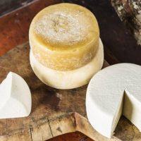 queijo-artesanal